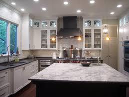 Kitchen Backsplash Trends Kitchen Countertop White Kitchen Backsplash Tile Ideas Kitchen
