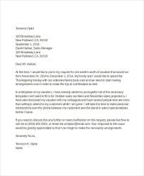 formal letter sle template 70 free word pdf documents