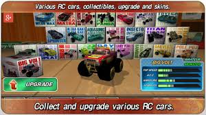 best apk re volt 2 best rc 3d racing 1 3 9 apk android racing