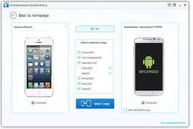 how to transfer contacts from android to iphone how to transfer contacts between phones quora