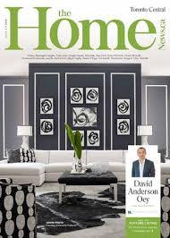 Home Interior Sales Representatives The Home News Toronto Central Mar 2018 By Thn Media Issuu