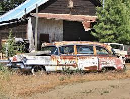 car junkyard washington state the world u0027s best photos of ambulance and junkyard flickr hive mind
