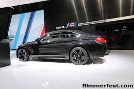 bmw black official f82 m4 black sapphire metallic photo thread bimmerfest