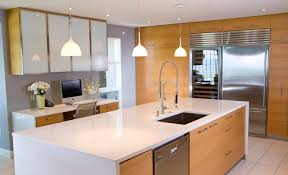 kitchen cabinets vancouver kitchen cabinet doors vancouver best 25 kitchen cabinet door