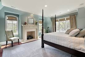 Luxury Master Bedroom Designs Designing Idea - Best wall color for master bedroom