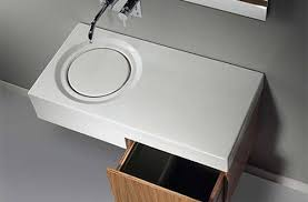Designer Bathroom Sink Modern Bathroom Sink Popular Sinks Best 25 Ideas On With 11