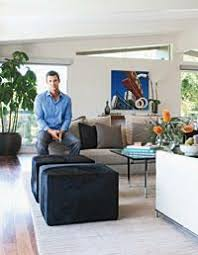 Interior Therapy With Jeff Lewis Interior Therapy With Jeff Lewis Season 1 Before And After The