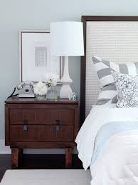 summer color trends dark wood gray bedroom and bedrooms