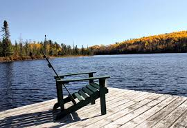 Minnesota scenery images 11 ways people in minnesota can relax and take it easy jpg