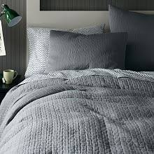 duvet covers modern duvet covers west elm