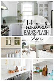 963 best kitchens images on pinterest kitchen ideas kitchen and