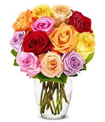 cheap flowers free delivery flower delivery florist designed bouquet free vase