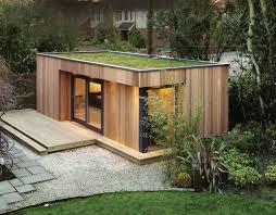 garden room design garden room designs garden room design isaantours sedl cansko