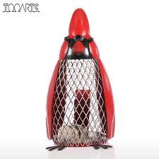 online get cheap red bird crafts aliexpress com alibaba group