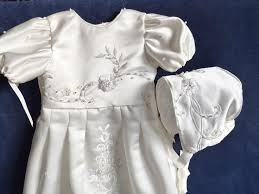 46 best angel gowns images on pinterest angel gowns the babys