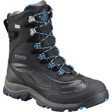 our top 5 mens winter walking boots tog blog
