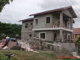 philippines house floor plans wood floors home ideas one storey house design philippines iloilo