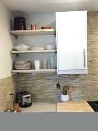 shelving for kitchen wall u2013 repossess info
