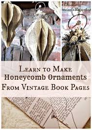 25 unique book page crafts ideas on book crafts