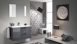 bathroom ideas grey grey bathroom ideas helena source net