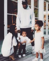 Kim Kardashian New Home Decor Kim Kardashian Surrogate Everything She U0027s Said About Having