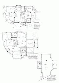 island house plans brittanic crescent sovereign islands qld sold house plan floorplan
