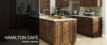 Used Kitchen Cabinets Dallas Tx Continental Cabinets