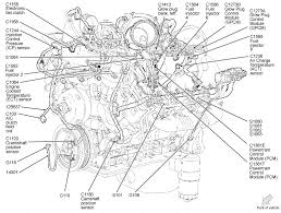 ford raptor engine diagram ford diy wiring diagrams with ford