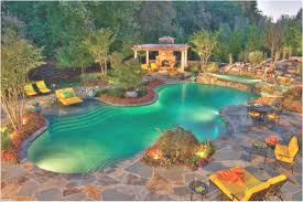Above Ground Pool Design Ideas Beautiful Modern Swimming Pool Design Ideas Backyard Escapes