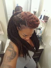 crochet braids atlanta 91 best curlosophy s crochet braid selfies images on