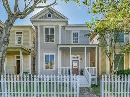 galveston real estate galveston tx homes for sale zillow