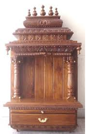 pooja mandapam designs pooja room designs in wood pooja room pooja ghar pooja room
