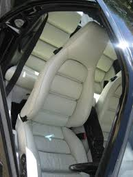 porsche 928 interior restoration 20c251b1ef1f40a4407bd32f549bad51 jpg