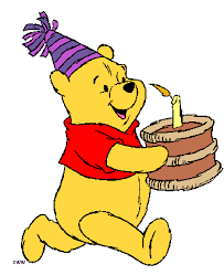 pooh thanksgiving clipart cliparthut free clipart