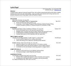 resume format exle resume template e4dai info e4dai info