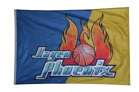 Phoenix Arizona Flag Phoenix Hagen Flag 2 5 X 4 Ft 80 X 120 Cm U2013 Best Buy Flags Co Uk