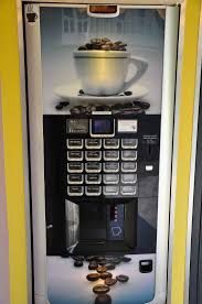 six vending machines which will stop you in your tracks on the
