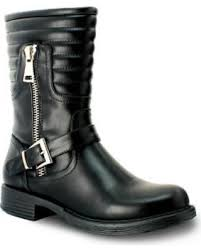 womens motorcycle boots sale on sale now 22 miller delancey s motorcycle