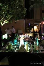 al nafourah garden reopens at oryx rotana doha blue hamburger