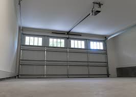 Garage Door Counterbalance Systems by Garage Door Installation Guides And Do It Yourself Garage Door Tips