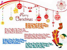 cute christmas quotes for kids cheminee website