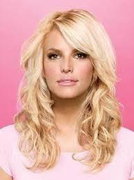 jessica simpson headband hair extensions jessica simpson 20 styleable soft wave clearance 30 off hair