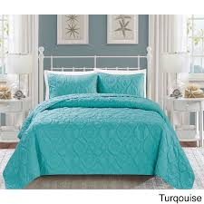 best 25 coral bedspread ideas on pinterest teen bed spreads
