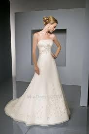robe de mari e tours 175 best robes mère de mariée images on evening