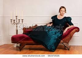 Fainting Bench Fainting Couch Stock Images Royalty Free Images U0026 Vectors