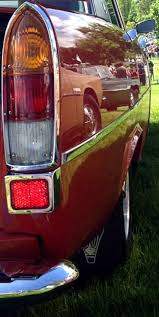 228 best rover p6 3500 series ii images on pinterest rover p6