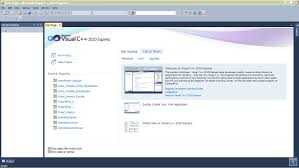 welcome to my blog c c net php java programming