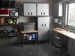 garage wall cabinets best 25 garage storage ideas on pinterest