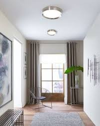 living room ceiling lighting ideas 11 home staging tips for stretching small spaces with lights