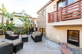 luxury estates villas and homes for lease manhattan beach